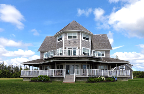 Awesome Pei Beach Houses Vacation Rentals For Your Prince Edward Download Free Architecture Designs Viewormadebymaigaardcom