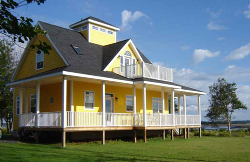 Magnificent Pei Beach Houses Vacation Rentals For Your Prince Edward Download Free Architecture Designs Viewormadebymaigaardcom